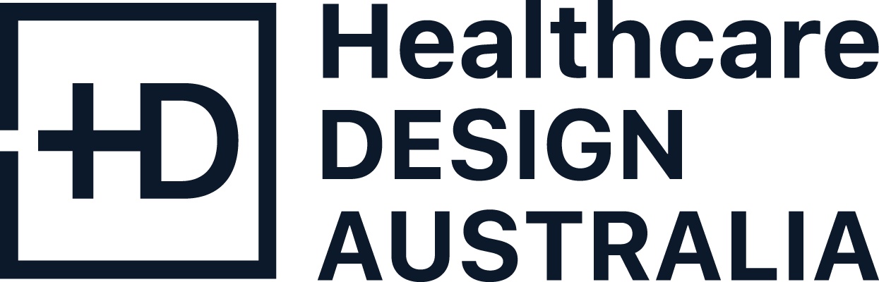 Healthcare Design Australia Expo | 23 – 24 August 2021